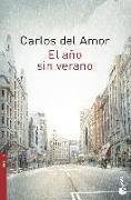 Cover-Bild zu El año sin verano