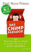 Cover-Bild zu Peters, Steve: Das Chimp Paradox