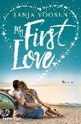 Cover-Bild zu Voosen, Tanja: My First Love