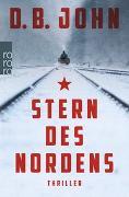 Cover-Bild zu Stern des Nordens von John, D.B.