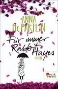Cover-Bild zu Für immer Rabbit Hayes (eBook) von McPartlin, Anna