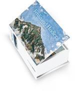 Cover-Bild zu Kunstkartenbox Ferdinand Hodler