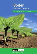 Cover-Bild zu Boden - Die Haut der Erde. Themenbände. Schülerbuch von Bork, Hans-Rudolf