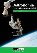 Cover-Bild zu Astronomie - Eine praktische Wissenschaft. Themenbände. Schülerbuch von Meyer, Lothar