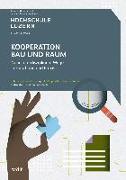 Cover-Bild zu Kooperation Bau und Raum (eBook) von Lienhard, Melanie (Hrsg.)