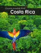 Cover-Bild zu Costa Rica (eBook) von Raum, Elizabeth
