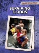Cover-Bild zu Surviving Floods (eBook) von Raum, Elizabeth