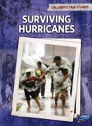 Cover-Bild zu Surviving Hurricanes (eBook) von Raum, Elizabeth
