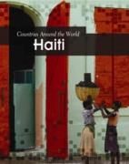 Cover-Bild zu Haiti (eBook) von Raum, Elizabeth