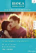 Cover-Bild zu Bianca Exklusiv Band 263 (eBook) von Hart, Jessica