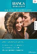 Cover-Bild zu Bianca Exklusiv Band 266 (eBook) von Forbes, Mary J.
