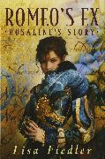 Cover-Bild zu Romeo's Ex (eBook) von Fiedler, Lisa