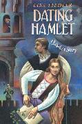 Cover-Bild zu Dating Hamlet (eBook) von Fiedler, Lisa
