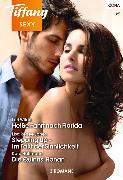 Cover-Bild zu Tiffany Sexy 89 (eBook) von Hoffmann, Kate