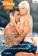 Cover-Bild zu Tiffany Sexy Band 88 (eBook) von Hoffmann, Kate
