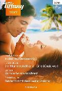 Cover-Bild zu Tiffany Sexy 81 (eBook) von Rawlins, Debbi