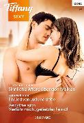 Cover-Bild zu Tiffany Sexy 82 (eBook) von Hoffmann, Kate