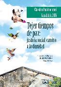 Cover-Bild zu Cátedra institucional Lasallista 2017 (eBook) von Manosalva, Clara Inés Carreño