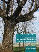 Cover-Bild zu La angustia en la realización del individuo (eBook) von Posada, Jorge Eliécer Martínez