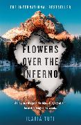 Cover-Bild zu Flowers Over the Inferno von Tuti, Ilaria