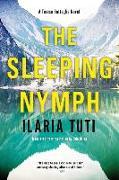 Cover-Bild zu The Sleeping Nymph von Tuti, Ilaria