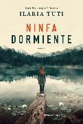 Cover-Bild zu Ninfa dormiente von Tuti, Ilaria
