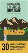 Cover-Bild zu Randos Bière en suisse Romande Box