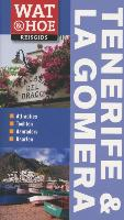 Cover-Bild zu Wat & Hoe Tenerife en La Gomera