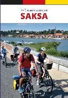 Cover-Bild zu Pyörämatkailijan Saksa