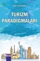 Cover-Bild zu Turizm Paradigmalari