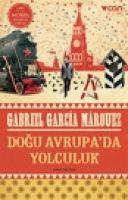 Cover-Bild zu Dogu Avrupada Yolculuk