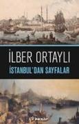 Cover-Bild zu Istanbuldan Sayfalar