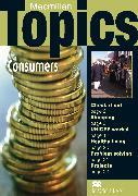 Cover-Bild zu Intermediate: Macmillan Topics Consumers Intermediate Reader
