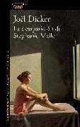 Cover-Bild zu La desaparición de Stephanie Mailer / The Disappearance of Stephanie Mailer