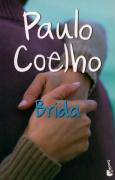 Cover-Bild zu Brida