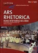Cover-Bild zu Ars Rhetorica