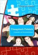 Cover-Bild zu Übungsbuch Polnisch