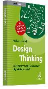 Cover-Bild zu Design Thinking