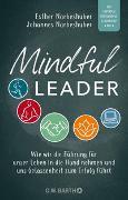 Cover-Bild zu Mindful Leader