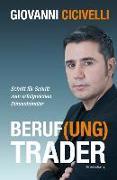 Cover-Bild zu Beruf(ung) Trader