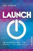 Cover-Bild zu Launch