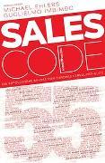 Cover-Bild zu Sales Code 55