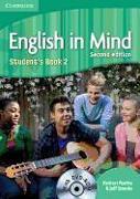 Cover-Bild zu Level 2: Student's Book