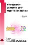 Cover-Bild zu Névrodermite, un manuel pour médicins et patients