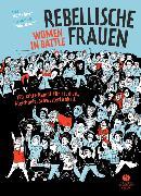 Cover-Bild zu Rebellische Frauen - Women in Battle