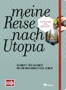 Cover-Bild zu Meine Reise nach Utopia