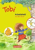 Cover-Bild zu Tobi-Fibel. Arbeitsheft zum Sachlexikon