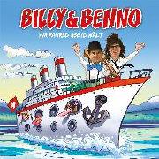Cover-Bild zu Billy & Benno - Mir fahred use id Wält