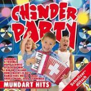 Cover-Bild zu Bd. 2: Mundart Hits