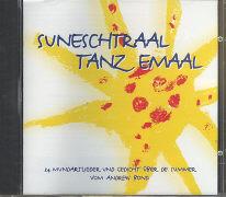 Cover-Bild zu Suneschtraal tanz emaal